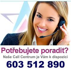 Zavolej nam