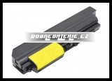 IBM ThinkPad T61 14.1`` widescreen 4800mAh 51.8Wh Li-Ion 10.8V