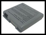 "Apple PowerBook G4 15"" 4000mAh 57.6Wh Li-Ion 14.4V"