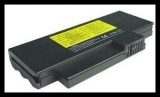 IBM Thinkpad 560 3000mAh Li-Ion 10,8V