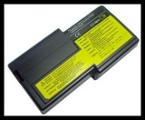 IBM Thinkpad R32 4400mAh 65.1Wh Li-Ion 14.4V