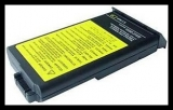 IBM Thinkpad i1400 Model: 2611-XXX 4000mAh Li-Ion 14,8V