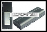 Sharp BT-L43 2400mAh Li-Ion 7,2V