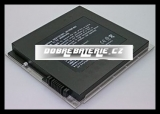 Compaq Tablet PC TC1000 3600mAh Li-Ion 11,1V