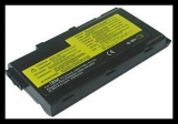 IBM ThinkPad i1200 / i1300 4400mAh Li-Ion 14.4V