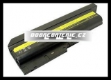 IBM Thinkpad T60 7200mAh 77.8Wh Li-Ion 10.8V