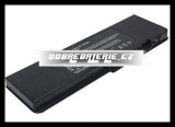 HP Business Notebook NC4000 3600mAh Li-Ion 11.1V