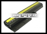 IBM ThinkPad Z60m 4400mAh 47.5Wh Li-Ion 10.8V