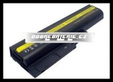 IBM Thinkpad T60 4400mAh Li-Ion 10.8V