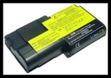 IBM Thinkpad T20 4400mAh 47.5Wh Li-Ion 10.8V