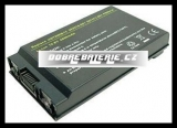 HP Business Notebook NC4200 4400mAh 47.5Wh Li-Ion 10.8V