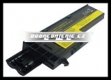 IBM Thinkpad X60 2200mAh 31.7Wh Li-Ion 14.4V