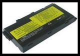 IBM ThinkPad i1200 / i1300 4500mAh NiMH 9.6V