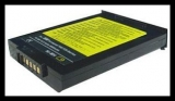 IBM Thinkpad 700/700C/720/720C 4000mAh NiMh 10,8V
