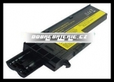 IBM Thinkpad X60 2600mAh Li-Ion 14.4V