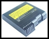 IBM Thinkpad 345/345C 2100mAh NiMH 12V