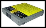 IBM Thinkpad 755CD/760CD/760C 3500mAh Li-Ion 10,8V