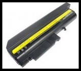IBM ThinkPad T40 / T41 7200mAh Li-Ion 10.8V