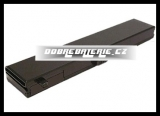 HP Business Notebook NX7100 4400mAh Li-Ion 11.1V