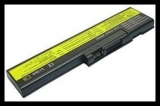 IBM ThinkPad X20 4400mAh 47.5Wh Li-Ion 10.8V