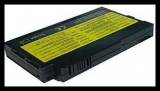 IBM Thinkpad 240 1700mAh Li-Ion 11.1V