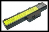 IBM ThinkPad A30 4400mAh 47.5Wh Li-Ion 10.8V