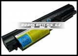 "IBM ThinkPad T61 14.1"" widescreen 2600mAh Li-Ion 14.4V"