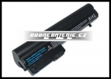 HP Business Notebook nc2400 6600mAh Li-Ion 10.8V