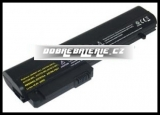 HP Business Notebook nc2400 4400mAh Li-Ion 10.8V