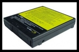 IBM Thinkpad 755 4000mAH NiMH 8.4V