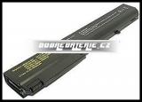 HP Business Notebook nx7400 4400mAh 47.5Wh Li-Ion 10.8V