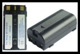 Sharp BT-L1 4000mAh Li-Ion 3.6V