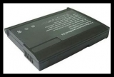Apple PowerBook G3 Wall Street 4500mAh Li-Ion 14.4V