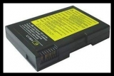 IBM Thinkpad 380 4400mAh Li-Ion 10.8V