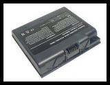 Toshiba Satellite 1900 6600mAh Li-Ion 14.8V