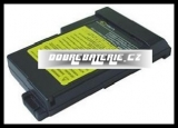 IBM ThinkPad 390 4400mAh 47.5Wh Li-Ion 10.8V