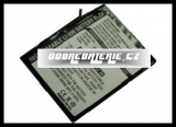 E-ten P603 2200mAh 8.1Wh Li-Ion 3.7V