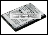 E-ten X900 1530mAh 5.7Wh Li-Ion 3.7V
