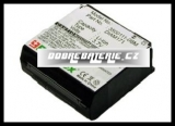Verizon VX6850 2400mAh 8.9Wh Li-Ion 3.7V