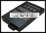 Apple PowerBook G3 (1999-2000) 6600mAh Li-Ion 11.1V