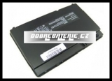 HP Compaq Mini 1000 2400mAh 26.6Wh Li-Ion 11.1V