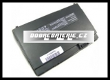 HP Compaq Mini 1000 5200mAh 57.7Wh Li-Ion 11.1V