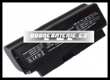HP Business Notebook 2230s 4400mAh 63.4Wh Li-Ion 14.4V
