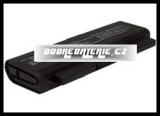 HP Business Notebook 2230s 2200mAh 31.7Wh Li-Ion 14.4V