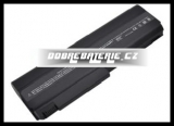 HP Business Notebook NC6100 6600mAh 71.3Wh Li-Ion 10.8V