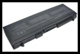 Toshiba Satellite 5200 6600mAh Li-Ion 10,8V
