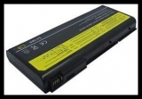 IBM ThinkPad G40 8800mAh 95.0Wh Li-Ion 10.8V
