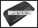 HP Business Notebook NC6100 4400mAh 65.1Wh Li-Ion 14.8V
