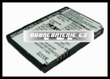 HTC Touch 3G 1100mAh 4.1Wh Li-Ion 3.7V