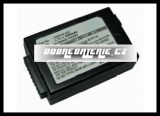 Psion WA3006 2000mAh 7.4Wh Li-Ion 3.7V